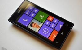 Akhirnya Dirilis, Lumia 525 Jadi Ponsel Windows Phone Primadona Saat ini