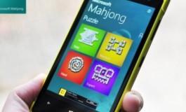 Microsoft Hadirkan 3 Game Klasik Andalannya di Windows Phone