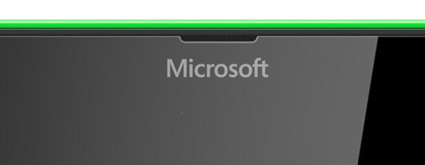 Microsoft Lumia 2