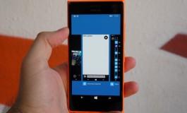 Nokia Lumia 730 Resmi Tersedia di Indonesia