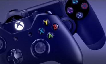 Penjualan PlayStation 4 Kalahkan Microsoft Xbox One