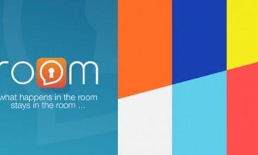 """Pengembang Klaim Facebook Mencuri Ide Atas Aplikasi """"Rooms"""""""