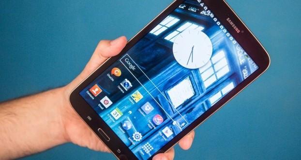 Samsung Akan Produksi Tablet Premium Dengan Layar Super Amoled