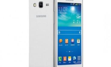 Samsung Perkenalkan Galaxy Win Pro, Smartphone Murah Untuk Kelas Menengah