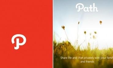 Aplikasi Path Kini Tersedia Untuk Windows Phone