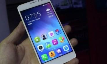 TCL Rilis Smartphone Idol X+ Berprosesor Octa-core 2GHz di Tiongkok