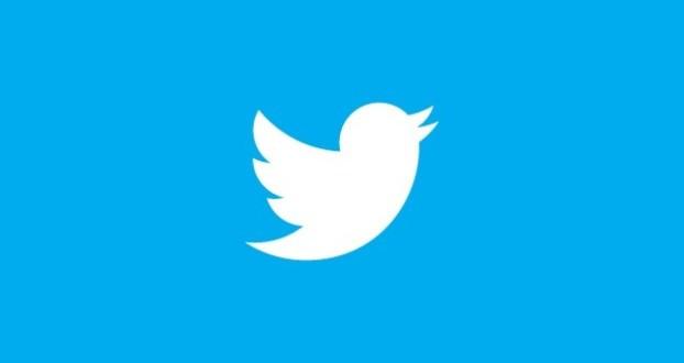 Twitter Berencana Hadirkan Fitur Edit Tweet