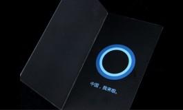 Minggu Depan, Pengguna Windows Phone di Tiongkok Bisa Gunakan Cortana