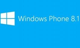 Pengembangan Selesai, Microsoft Siap Rilis Windows Phone 8.1