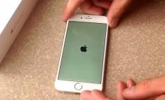 Lama Dilarang, iPhone 6 dan iPhone 6 Plus Kini Bisa Dijual Lagi di China
