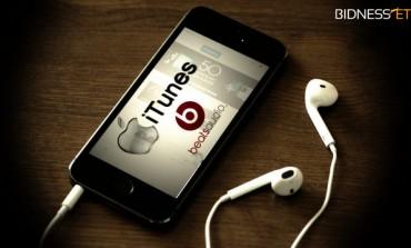 Apple Berencana Merger Layanan iTunes dan Beats Music Tahun Depan