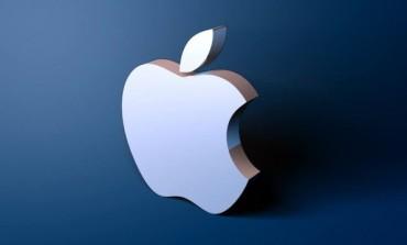 "Apple Blokir Serangan Malware ""WireLurker"""