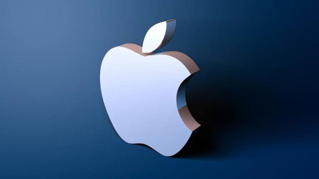 Apple Blokir Serangan Malware WireLurker