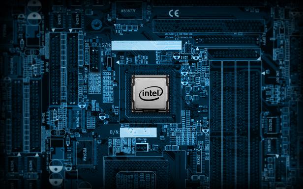 Prosesor Intel Core Generasi ke-5 dan Core M Diluncurkan di Indonesia
