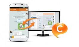 Samsung Bantah Penutupan Layanan ChatOn