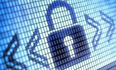 """Setelah WireLurker, Malware """"Masque Attack"""" Kini Ancam Pengguna iOS"""