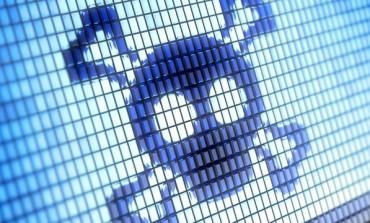 Melalui OS X, Malware WireLurker Targetkan iPhone