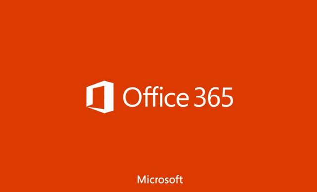 Lebih Banyak Negara Bisa Dapatkan Office 365 Gratis dari Lumia 950 & 950 XL