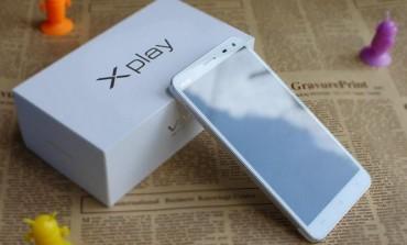 Berbekal 3 Smartphone X Series, Vivo Gebrak Pasar Indonesia