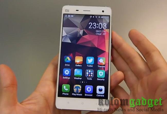 Xiaomi Mi4.jpg