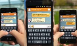 Layanan ChatOn Akan Ditutup Oleh Samsung Karena Tidak Menguntungkan