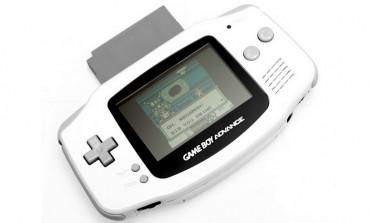 Nostalgia Game Boy Nintendo Segera Bisa Dinikmati di Tablet dan Smartphone