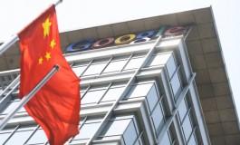 Pemerintah China Blokir Layanan Gmail