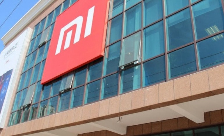 Langgar Paten Ericsson Xiaomi Dilarang Di India