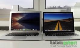 Mungkinkah Apple Beralih ke ARM Sebagai Prosesor Mac?
