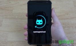 Punya OxygenOS, OnePlus Tak Lagi Gunakan CyanogenMod