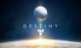 Tanggal Rilis Destiny 2 Ditunda