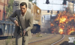 Rockstar Tegaskan Rilis GTA V Versi PC Tak Akan Ditunda