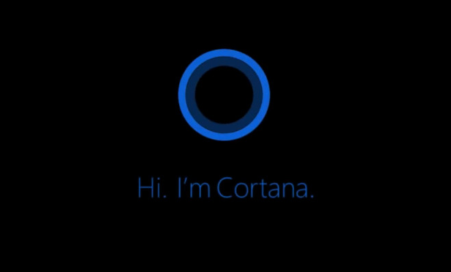 Cortana Akhirnya Dampingi Xbox One