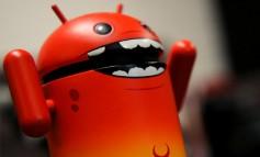 Aplikasi Penghapus Virus & Malware Terbaik di HP Android