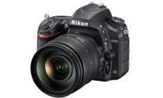 Nikon Berikan Servis Gratis Kamera DSLR D750 yang Terkena Masalah Flare
