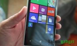 Microsoft Berikan Gratis 100GB Penyimpanan OneDrive Untuk Pengguna Dropbox