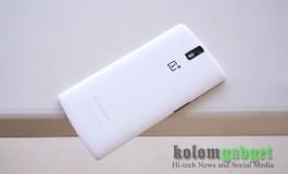 Update Marshmallow OnePlus One Masuki Pengujian Tahap Akhir