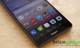Huawei Honor 7 Berifur <em>Fingerprint</em> Diluncurkan 30 Juni