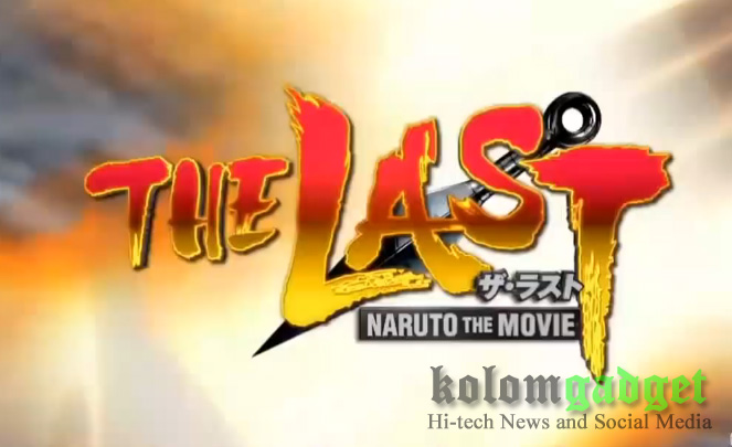 The Last Naruto the Movie.jpg