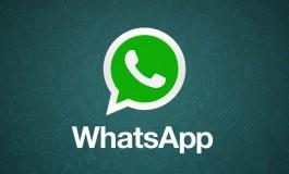 """Fitur Panggilan Suara WhatsApp di Android Kini Bisa Digunakan Tanpa Perlu """"Undangan"""""""
