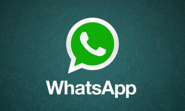 Panggilan Suara Bakal Lengkapi Fitur WhatsApp
