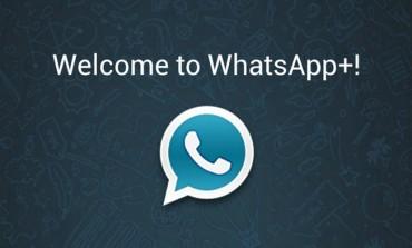 Tak Izinkan Layanan Pihak Ketiga, WhatsApp Bunuh WhatsApp+