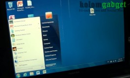 Microsoft Rilis Windows 7 Service Pack 2, Ini Alasannya