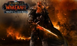 "Blizzard: World of Warcraft Bakal Sediakan ""Veteran Edition"""
