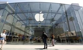 Langgar Paten Teknologi Jaringan, Apple Digugat Ericsson