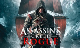 Tanggal Rilis Assassin Creed Rogue Untuk PC Dikonfirmasi, Bakal Dukung Pelacak Mata