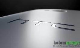 Tablet HTC H7 Dipacu Prosesor Quad-Core dan Mendukung Dual-SIM