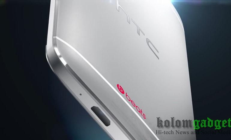 Tak Seperti One M8, HTC 10 Tak Akan Hadir Dalam Versi Windows 10 Mobile