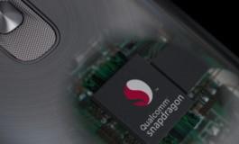 Snapdragon 815 Bakal Gunakan 4 Prosesor Cortex A72 dan 4 Cortex A53