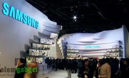 Pengumuman Samsung Galaxy S6 Dan S6 Edge Akan Disiarkan Secara Live Streaming